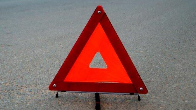 Два человека погибли в ДТП в Шелеховском районе Иркутской области