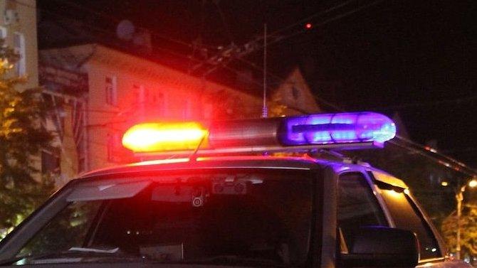 Четыре человека погибли в ДТП в Пензенской области