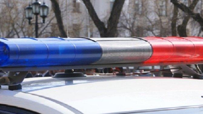 Двое взрослых и двое детей погибли в ДТП в Оренбургской области