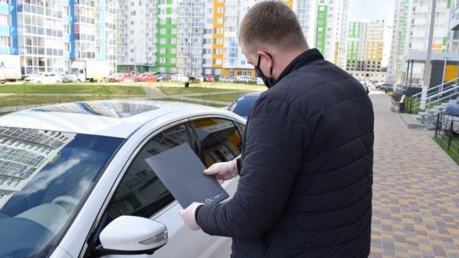 Fresh Auto разрушает стереотипы: комиссионные продажи авто могут быть выгодными