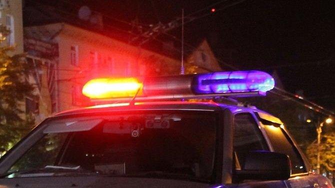 В Татарстане поймали водителя, насмерть сбившего пешехода