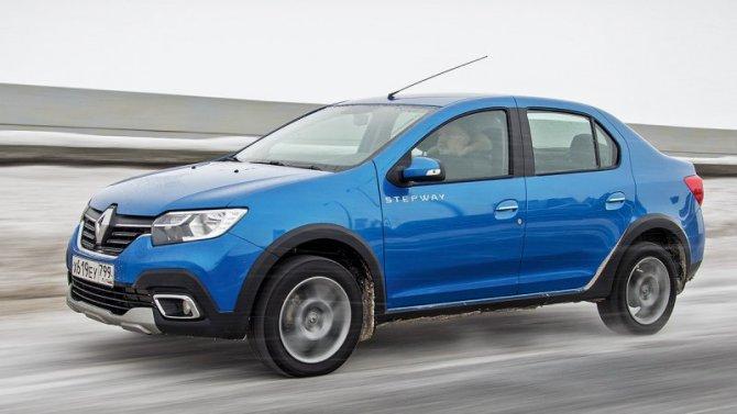 Покупка каких автомобилей сейчас наиболее выгодна?