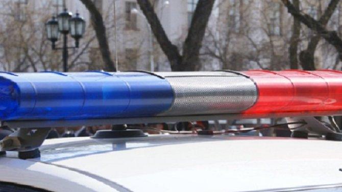 В ДТП в Кстовском районе погиб человек