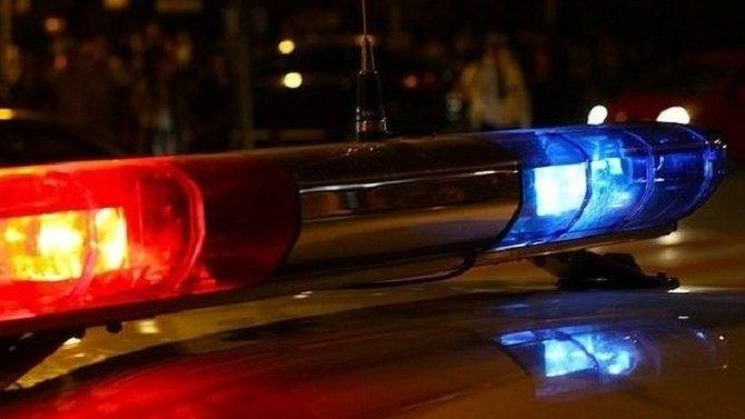 В Коммунаре автомобиль сбил ребенка
