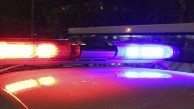 В Волжском водитель сбил ребенка и скрылся