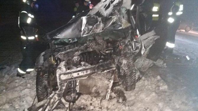 Пьяный идиот убил врача ярославской инфекционной больницы_2