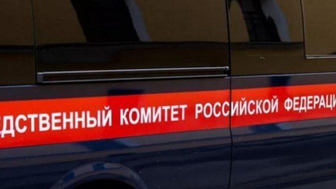 ВКалужской области «скорая» везла пациентов натот свет