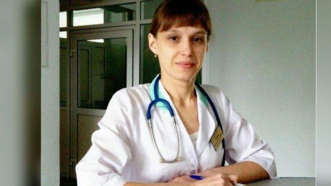 Пьяный идиот убил врача ярославской инфекционной больницы