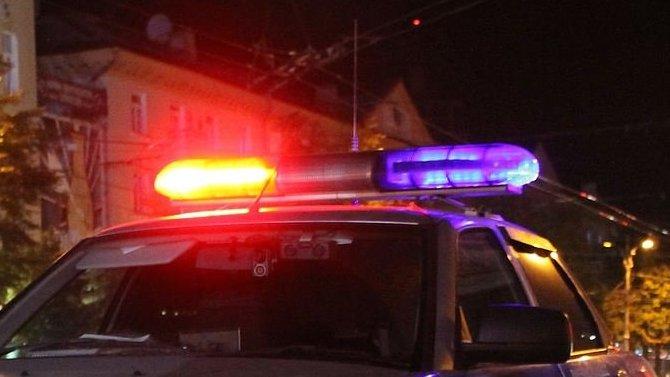 Два человека пострадали в ДТП в Гатчинском районе Ленобласти