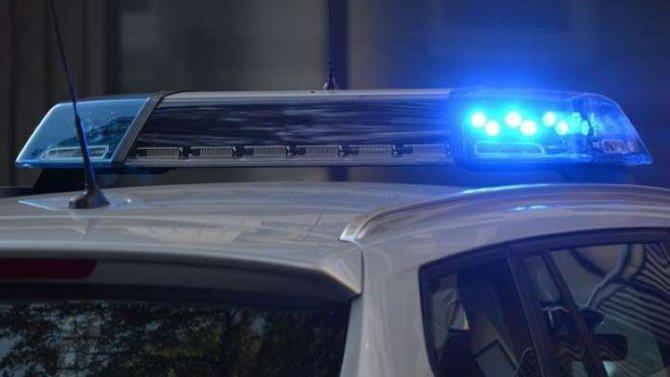 Иномарка насмерть сбила мужчину в Волховском районе Ленобласти