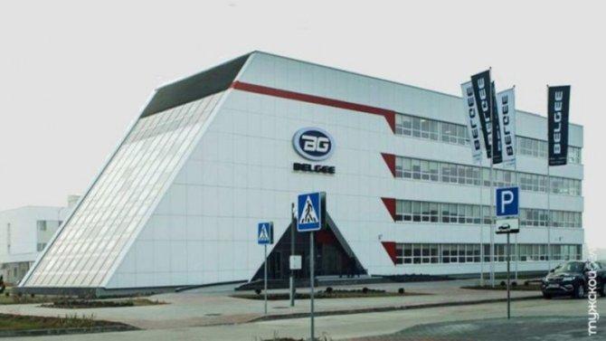 Geely может уйти изБеларуси вРоссию