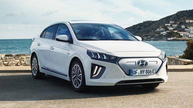 Hyundai откажется отразработки новых дизелей