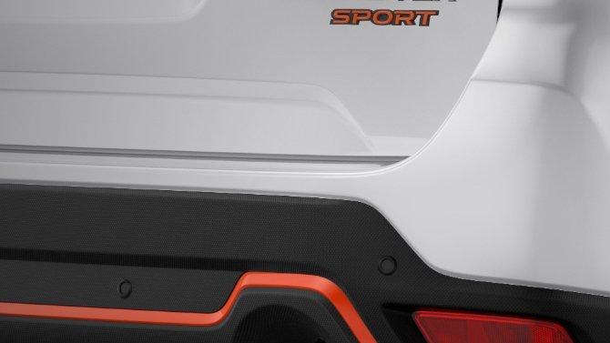 5 автомобилей на российском рынке, которые для понта записали в «спортсмены»