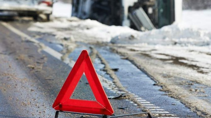 10-летняя девочка вКурске попала под колеса «Рено Логан»