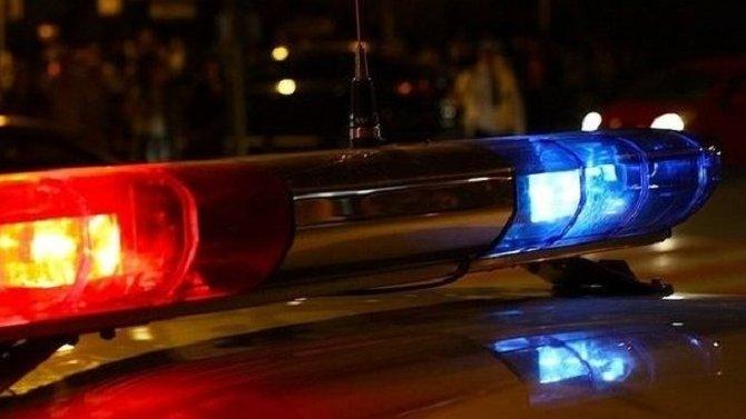 В Москве на Ленинградском шоссе сбили пешехода