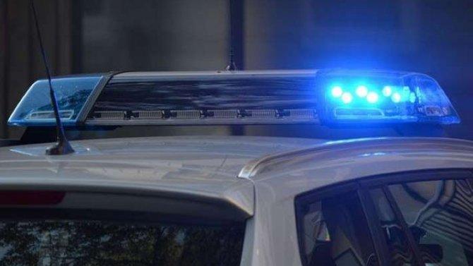 Во Всеволожске водитель сбил ребенка и скрылся
