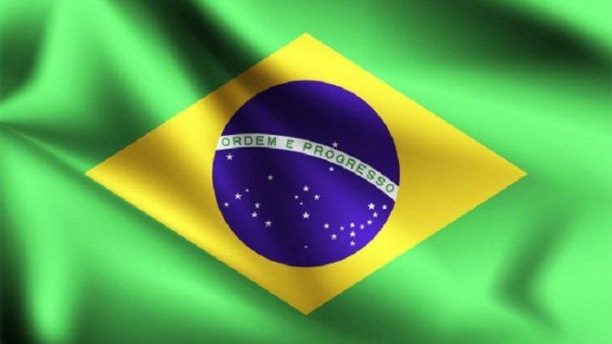 В Бразилии в ДТП с автобусом погибли 12 человек