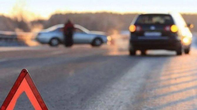 Наркошу, убившего пассажира, будут судить повсей строгости