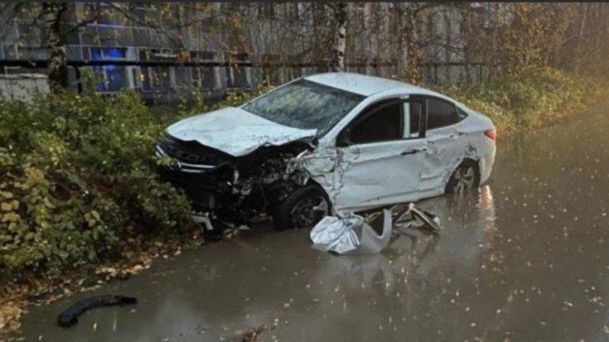 Справедливый суд вКазани ожидает мужчину, который попьяной лавочке убил своего пассажира