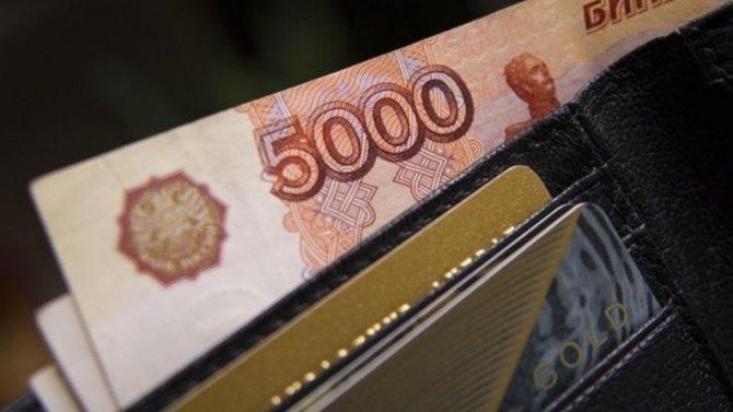 Бухой водила вздумал предлагать сотруднику ГИБДД в Оренбургской области взятку
