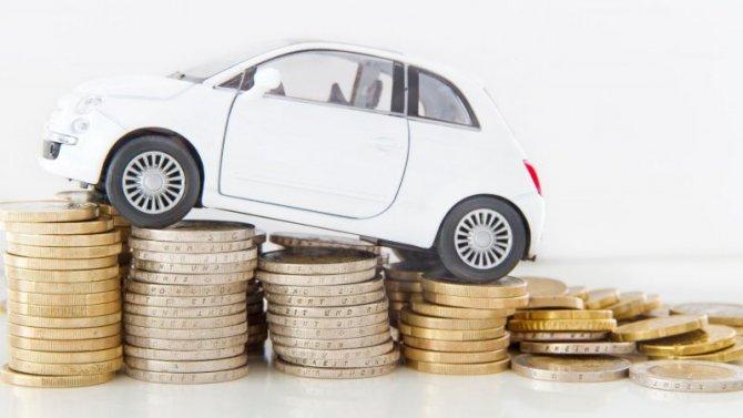 Продажи автомобилей в России и за рубежом: что где почём?