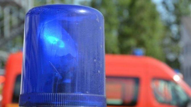 Нарушение безопасной дистанции привело к столкновению в Сочи
