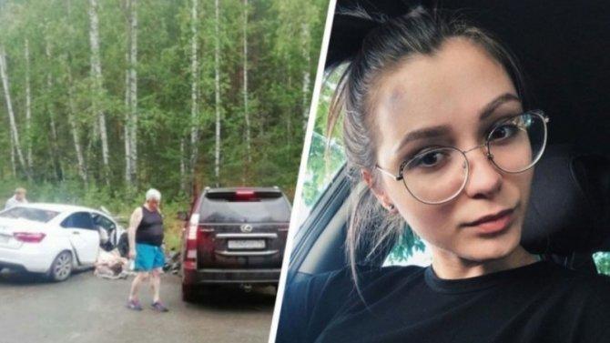 Жертва Андрея Косилова спустя полтора года заговорила оподробностях аварии