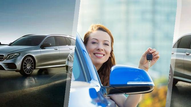 Выбор автомобиля спробегом— что икак делать