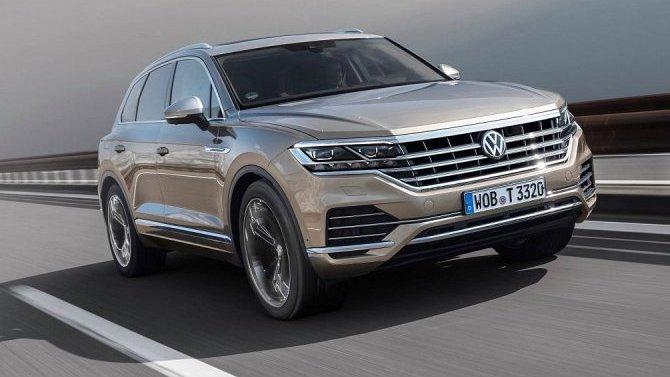 Житель Челябинска выиграл суд удилера Volkswagen