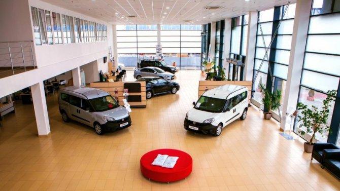 Неразбериха наавторынке России: что делать желающим купить машину?
