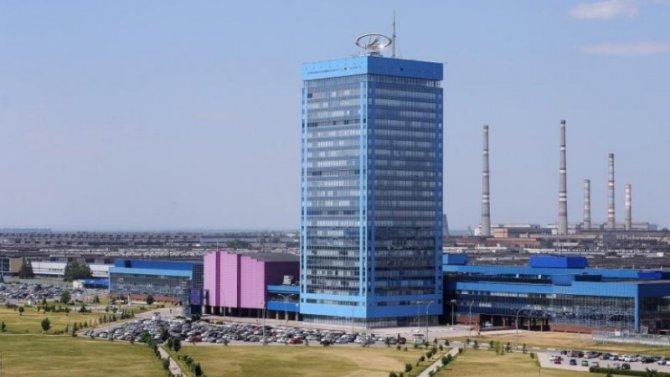 Каковы плюсы перехода «АвтоВАЗа» наплатформу Renault?