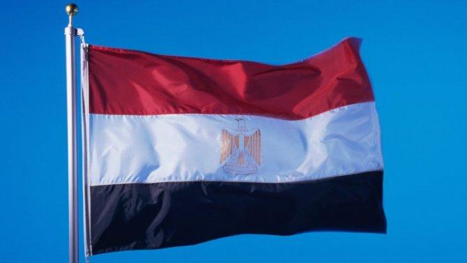 18 человек погибли в ДТП в Египте