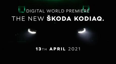 06_04_21_s_koda_kodiaq.png