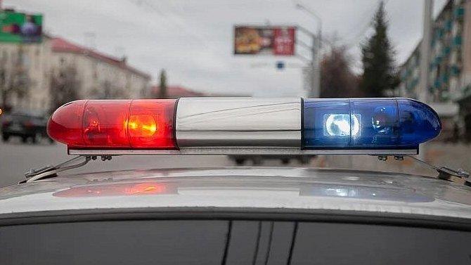 В Ленобласти иномарка насмерть сбила 84-летнюю женщину