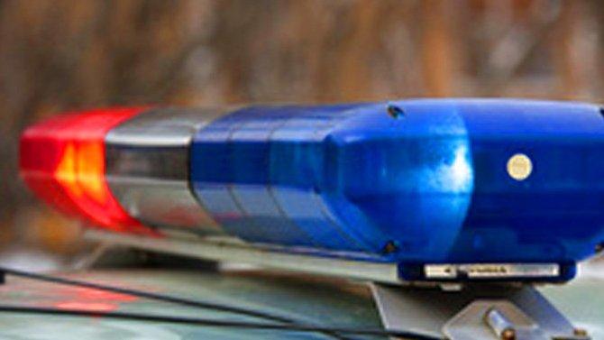 В Петербурге скончалась в больнице сбитая 15-летняя девочка
