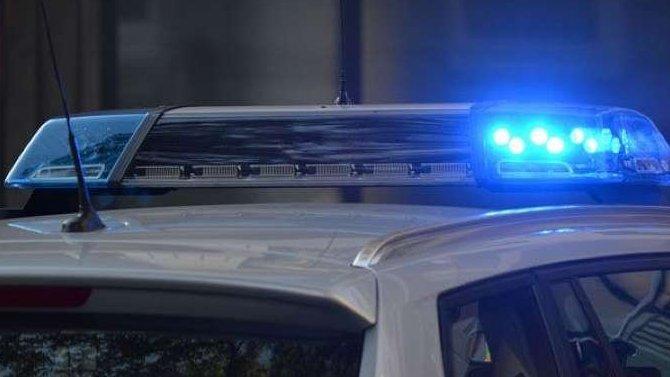 В Тосно грузовик насмерть задавил пожилую женщину