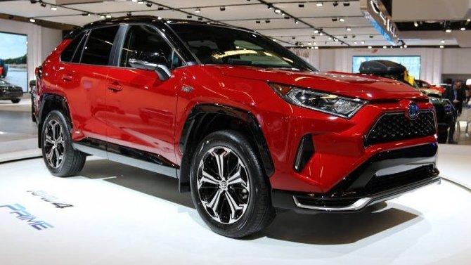 Какие японские машины сейчас популярны вРоссии?