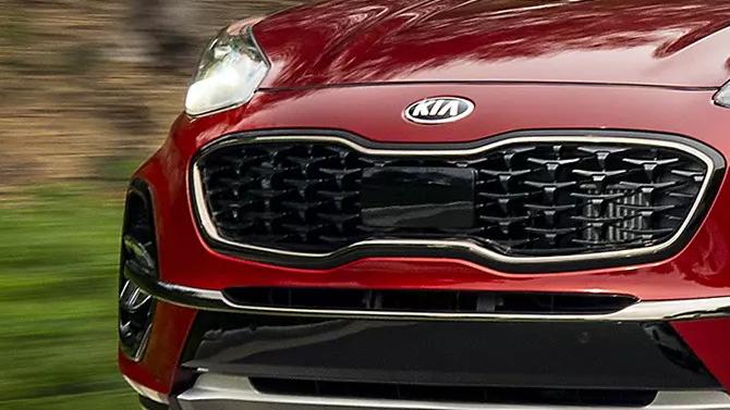 Почему стоит купить Kia с пробегом