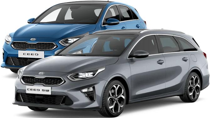 ВKia Motors объяснили замену подвески наподорожавшем Kia Ceed «интересами потребителя»