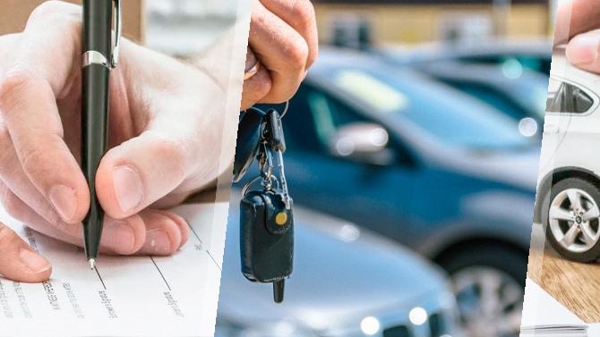 Автоломбард— деньги легко или как заработать насобственном автомобиле