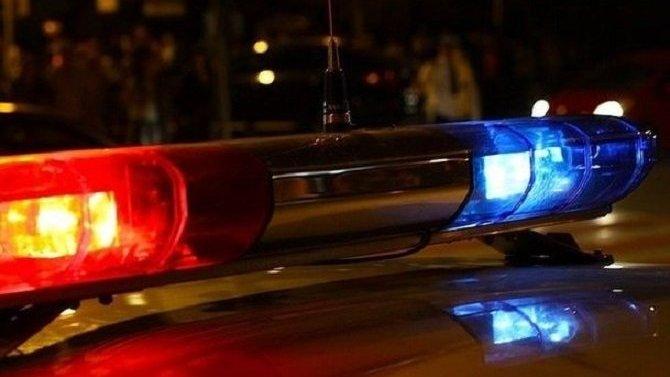 В Белгородской области автобус насмерть сбил подростка