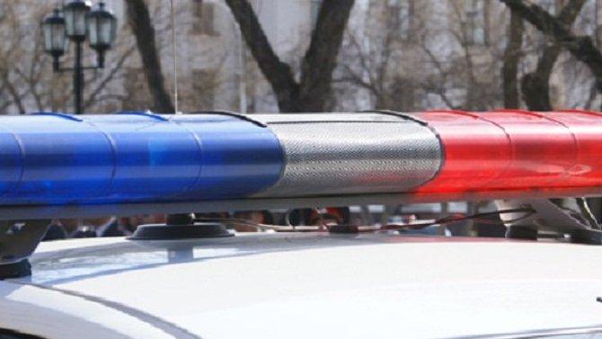 Три человека погибли в ДТП с грузовиком в Рязанской области
