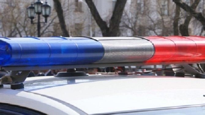 В Липецке автобус насмерть сбил 12-летнего мальчика