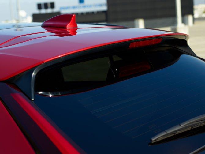 Mitsubishi Eclipse Cross 2022 8