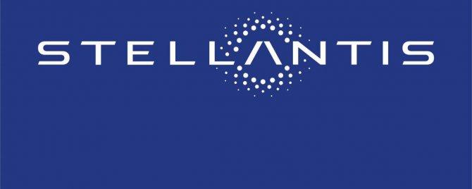 стеллантис 1