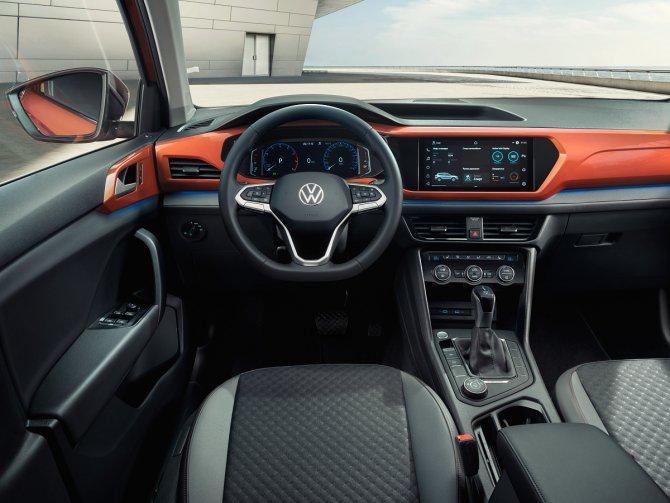 3pr_interior (3).jpg