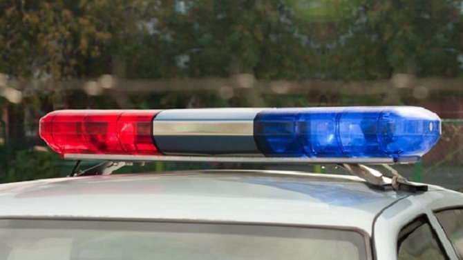 В Воронеже пьяная автомобилистка сбила шестилетнюю девочку на детской площадке