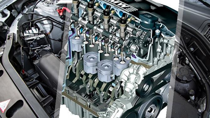 Укаких моделей дизельные версии автомобиля расходятся лучше, чем бензиновые