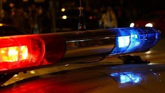 Пятеро несовершеннолетних пострадали в ДТП в Архангельской области