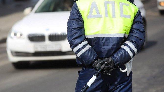 ВГИБДД передумали небрать штрафы заотсутствие техосмотра